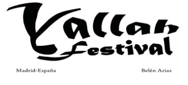 Yallah festival