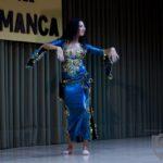 espectáculos festival de danza ediciones anteriores