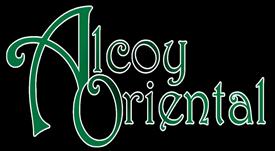 Alcoy Oriental