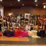 festival de danza en Salamanca