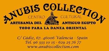 Anibis collection