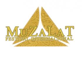 Muzalat