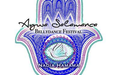 3ª edición Aywa Salamanca Festival