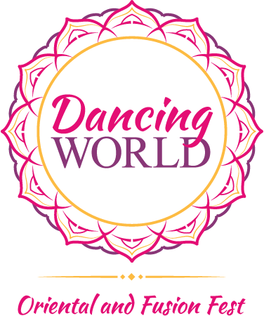 Dancing World