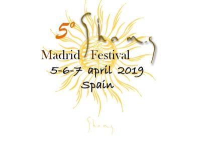 Madrid Festival