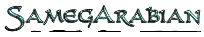 Samegarabian