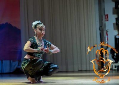 Gala Noujoum