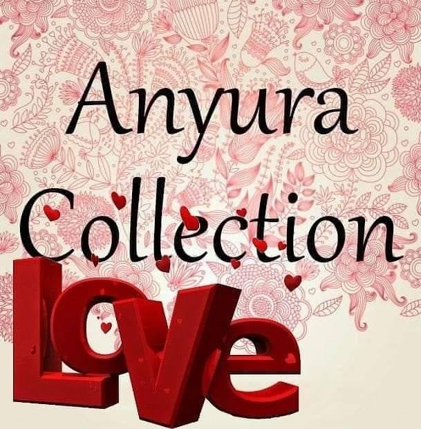 Anyura