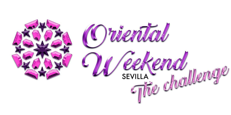Oriental Weekend