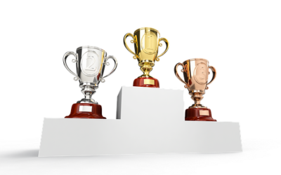 Ganadoras IV Festival Aywa Salamanca Bellydance 2019