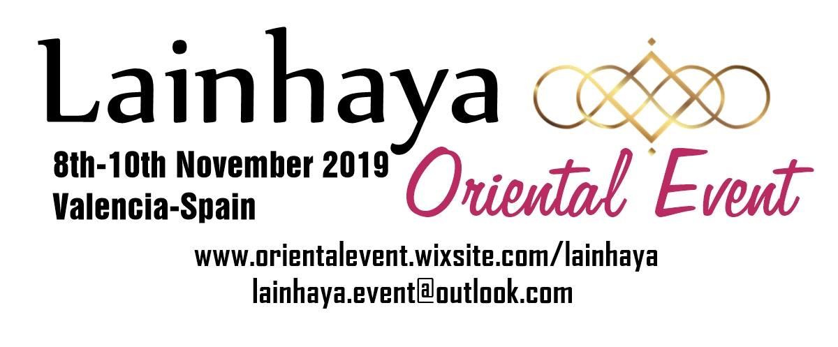 Lainhaya