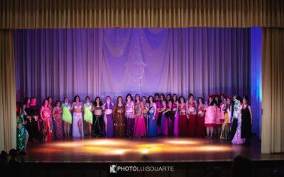 Pequeño resumen del Aywa Salamanca 2019